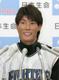 糸井嘉男の画像 p1_1